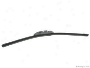 1986-2001 Acura Integra Wiper Blade Bosch Acura Wiper Bkade W0133-1815484 86 87 88 89 90 91 92 93 94 59 96 97 98 99 00 01