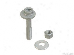 1987-1993 Mercedes Benz 300d Camber And Aoignemnt Kit Lemfoerder Mercedes Benz Camber And Alignnent Kit W0133-1631832 87 88 89 90 91 92 93
