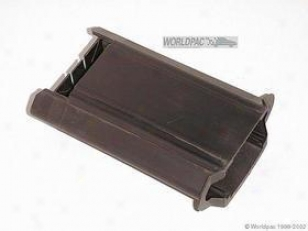 1987-1993 Mercedea Benz 300d Door Check Cover Oes Genuine Mercedes Benz Dior Check Cover W0133-1638750 87 88 89 90 91 92 93