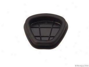 1987-1993 Mercedes eBnz 300d Oil Pan Cover Oes Genuine Mercedes Benz Oil Pan Screen W0133-1641969 87 88 89 90 91 92 93