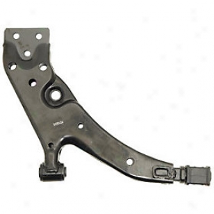 1987-1994 Toyota Tercel Control Arm Dorman Toyota Hinder Arm 520-434 87 88 89 90 91 92 93 94