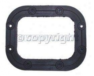 1987-1995 Jeep Wrangler (j) Fuel Sending Ujit Gasket Crown Jeep Firing Sending Unit Gasket 52127833 87 88 89 90 91 92 93 94 95