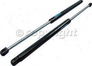1987-1995 Nissan Pathfinder Lift Support Strong Arm Nissan Lift Support 4758 87 88 89 90 91 92 93 94 95