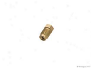 1988-1991 Mercedes Benz 300sel Brake Master Cylinder Plug Oes Genuine Mercedes Benz Brake Master Cylinder Plug W0133-1639307 88 89 90 91