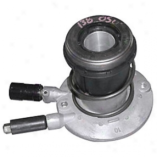 1988-1992 Ford Ranger Clutch Slave Cylinder Centric Ford Clutch Slave Cylinder 139.65007 88 89 90 91 92