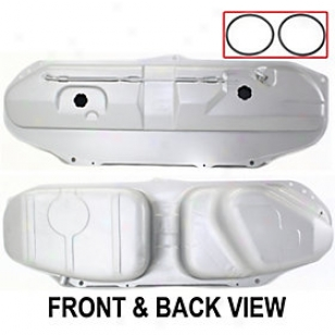 1988-1993 Bmw 325i Fuel Tank Replacement Bmw Fuel Tank B670109 88 89 90 91 92 93