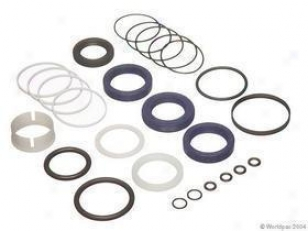 1988-1993 Bmw 325i Steering Rack Seal Kit Hebmuller Bmw Steering Rack Seal Kit W0133-1625470 88 89 90 91 92 93