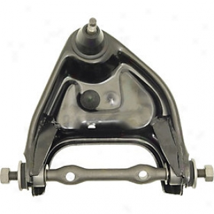 1988-1994 Dodge B150 Control Arm Dorman Dodge Control Arm 520-315 88 89 90 91 92 93 94