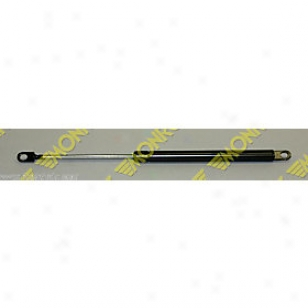 1988-1995 Chrysler Lebaron Lift Perform Monroe Chrysler Lift Support 901209 88 89 90 91 92 93 94 96