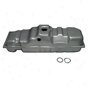 1988-1998 Chevrolet C1500 Fuel Tank Dorman Chevrolet Fuel Tank 576-343 88 89 90 91 92 93 94 95 96 97 98