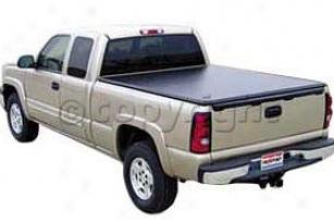 1988-1999 Chevrolet C1500 Tonneau Cover Truxedo Chevrolet Tonneau Cover 241101 88 89 90 91 92 93 94 95 96 97 98 99