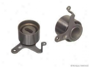1988 Toyota Pickup Timing Belt Idler Bearing Nsk Tyota Timing Belt Idler Bearing W0133-1625941 88