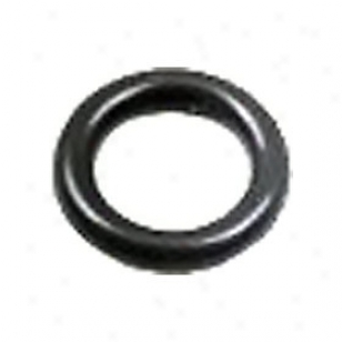 1989-1990 Nissan 240sx Fuel Injector O-ring Bosch Nissan Fuel Injector O-ring 62904 89 90