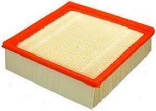 1989-1991 Audi 100 Air Filter Fram Audi Air Filter Ca3399 89 90 91