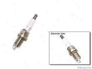 1989-1991 Ford Taurus Spark Plug Denso Ford Spark Plug W0133-1635937 89 90 91