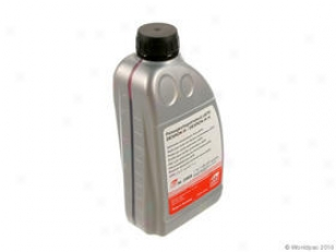 1989-1995 Bmw 525i Automatic Transmission Fluid Febi Bmw Automatic Tranzmission Fluid W0133-1633520 89 90 91 92 93 94 95