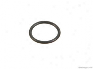 1989-1995 Bmw 525i Coolant Sensor O-ring Oeq Bmw Coolant Sensor O-ring W0133-1639982 89 90 91 92 93 94 95