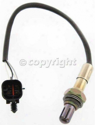 1989-1995 Chrysler Lebaron Oxygen Sensor Replacement Chrysler Oxygen Sensor Arbp960920 89 90 91 92 93 94 95