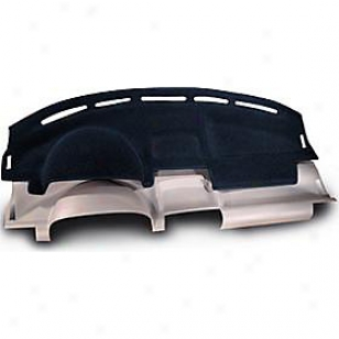 1989-1995 Toyota Pickup Dash Covre Coverking Toyota Dash Covering Mdcd8tt8103 89 90 91 92 93 94 95