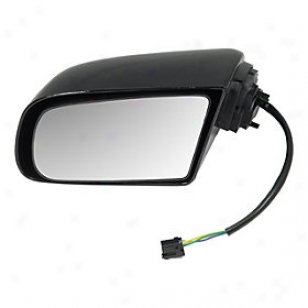 1989-1996 Buick Regal Mirror Dorman Buick Mirror 955-122 89 90 91 92 93 94 95 96