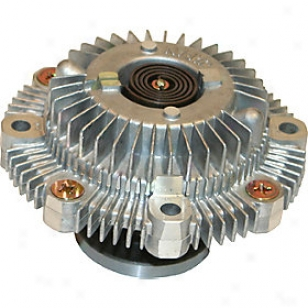 1989-1997 Geo Tracker Fan Clutch Beck Arnley Geo Fan Clutch 130-0148 89 90 91 92 93 94 95 96 97