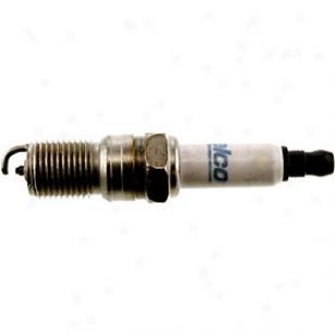 1989-1998 Buick Skylark Spark Plug Ac Delco Buick Spark Plug 14 89 90 91 92 93 94 95 96 97 98