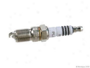 1989-1998 Buick Skylark Spark Stopple Bosch Buick Spark Plug W0133-1813366 89 90 91 92 93 94 95 96 97 98