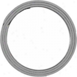 1990-1992 Geo Prizm Exhaust Seal Ring Victor Geo Exhaust Seal Clique F14594 90 91 92
