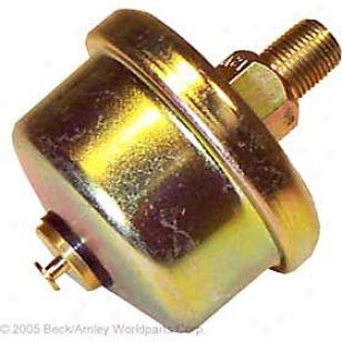 1990-1992 Geo Prizm Oil Pressure Rod Brook Arnley Geo Oil Pressure Swltch 201-1130 90 91 92