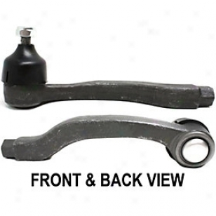 1990-1993 Acura Integra Tie Rod End Replacement Acura Tie Rod End Reph282110 90 91 92 93