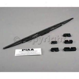 1990-1993 Acura Integra Wiper Blade Piaa Acura Wiper Blade 95050 90 91 92 93