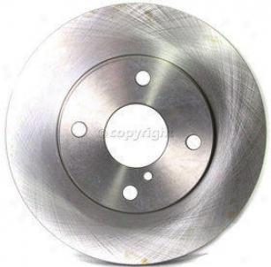 1990-1993 Mzda Miata Brake Disc Replacement Mazda Brake Disc Repm271127 90 91 92 93