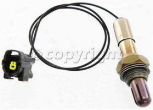 1990-1993 Mazda Miata Oxygen Sensor Replacement Mazda Oxygen Sensor Arbm960925 90 91 92 93