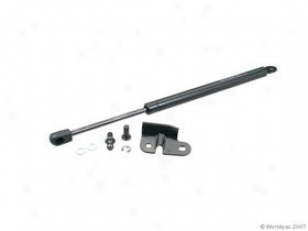 1990-1993 Nissan Maxima Lift Support Stabilus Nissan Lift Support W0133-1725279 90 91 92 93