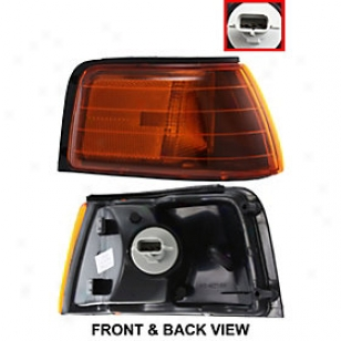 1990-1994 Mazda 323 Corner Light Replacemeng Mazda Corner Light 18-3042-00 90 91 92 93 94
