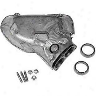 1990-1994 Nissan D21 Exhaust Manifold Dorman Nissan Exhaust Manifold 674-549 90 91 92 93 94
