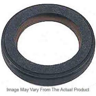 1990-1995 Chrysler Lenaron Crankshaft Seal Ac Declo Chrysler Crankshaft Seal Ks14671 90 91 92 93 94 95