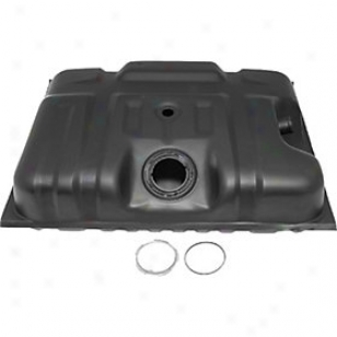 1990-1996 Ford F-150 Fuel Tank Dorman Ford Fuel Tank 576-121 90 91 92 93 94 95 96
