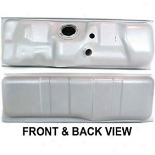 1990-1996 Ford F-150 Fuel Tank Replacement Ford Fuel Tank Arbf670104 90 91 92 93 94 95 96