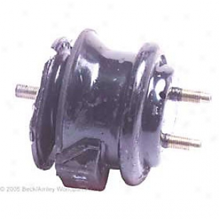 1990-9196 Infiniti Q45 Motor And Transmission Mount Beck Arnley Infiniti Motor And Transferrence Mount 104-1160 90 91 92 93 94 95 96