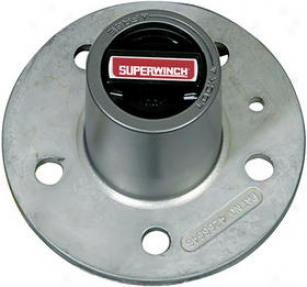 1990-1997 Ford Ranger Locking Hub Superwinch Ford Locking Hub 400565 90 91 92 93 94 95 96 97