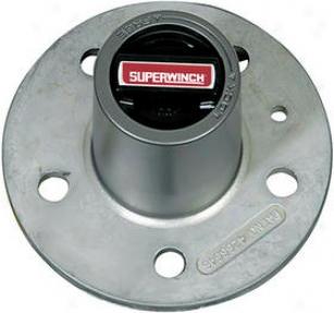 1990-1997 Ford Ranger Locking Hub Superwinch Ford Locking Hub 400565 90 91 92 93 94 95 96 97