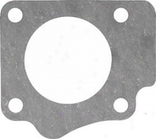 1990-1999 Toyota Celica Throttle System Gasket Victor Toyota Throttle Body Gasket G31008 90 91 92 92 94 95 96 97 98 99
