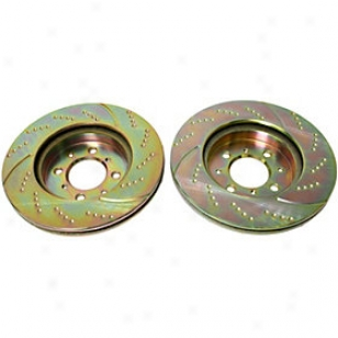 1990-2001 Acura Integra Brake Disc Bolton Premiere Acura Brake Disc Reph271125 90 91 92 93 94 95 96 97 98 99 00 01