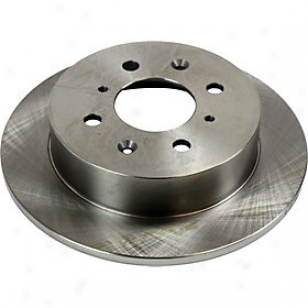 19990-2001 Acura Integra Thicket Disc Ebc Acura Thicket Disc Upr411 90 91 92 93 94 95 96 97 98 99 00 01