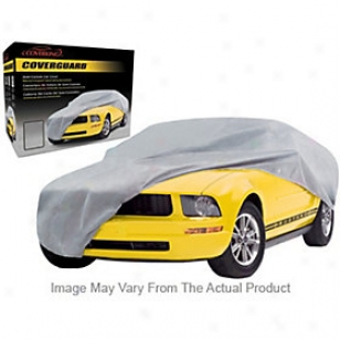 1990-2001 Acura Integra Car Cover Coverking Acura Car Cover Uvccar3s98 90 91 92 93 94 95 96 97 98 99 00 01