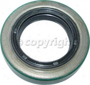 1990-2001 Jeep Cherokee Axle Seal Crown Jeep Axle Seal 4856336 90 91 92 93 94 95 96 97 98 99 00 01