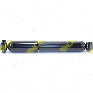 1990-2005 Chevrolet Astro Shock Absorber And Strut Assembly Monroe Cheveolet Shock Absorber And Strut Congress 37062 90 91 92 93 94 95 96 97 98 99 00 01 02 03 0