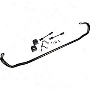 1990-2005 Chevrolet Astro Sway Bar Kit Dorman Chevrolet Sway Obstacle Kit 927-103 90 91 92 93 94 95 96 97 98 99 00 01 02 03 04 05