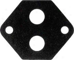 1990-2008 Ford Ranger Idle Control Valve Gasket Victor Ford Idle Control Valve Gasket G31324 90 91 92 93 94 95 96 97 98 99 00 01 02 03 04 05 06 07 08